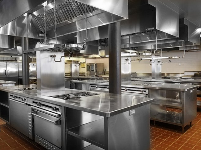Restaurant Kitchen Units restaurant kitchen design kitchen design kitchen design i shape